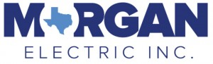 Morgan_Electric