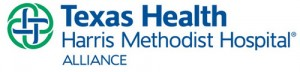 Texas_Health_Harris_Methodist_Hospital