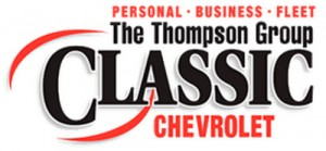 The_Thompson_Group_Classic_Chevrolet